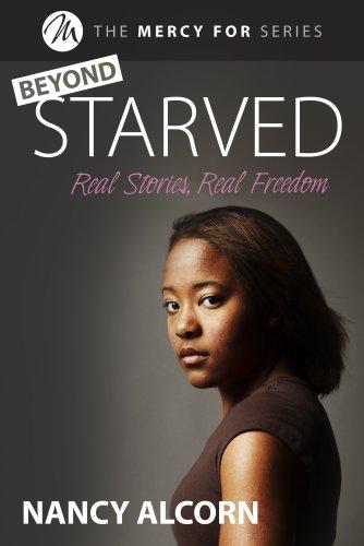 Beyond Starved By Nancy Alcorn