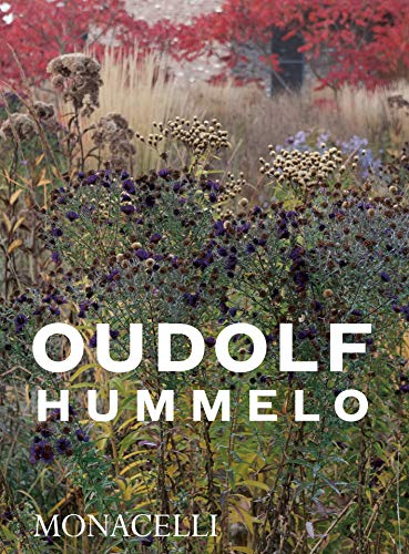 Hummelo By Piet Oudolf