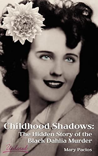 Childhood Shadows von Mary Pacios
