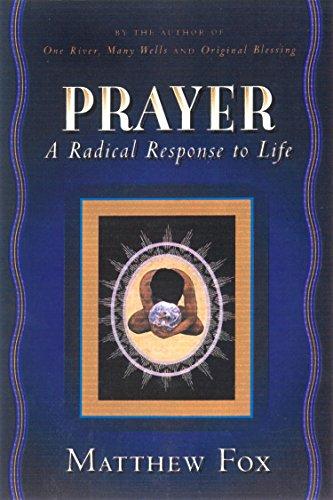 Prayer By Senior Lecturer in Classics Matthew Fox (University of Birmingham)