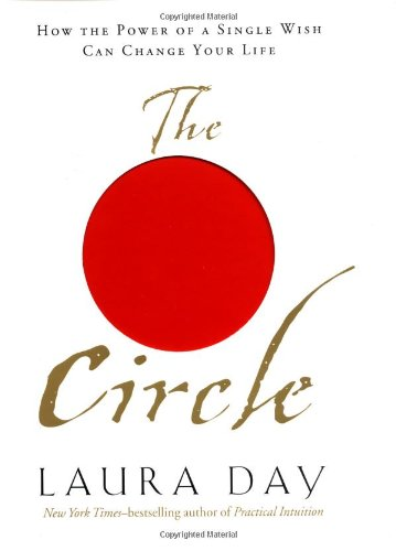 Circle By Laura Day