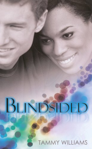 Blindsided By Tammy Williams