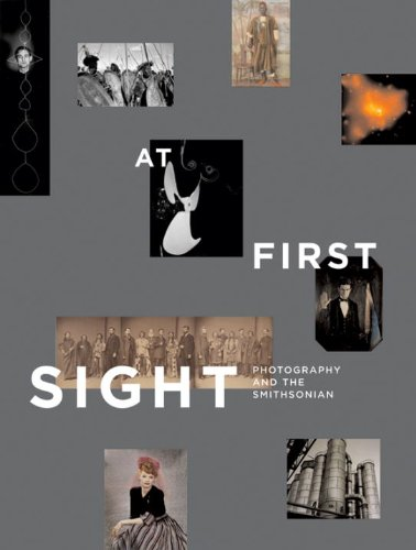 At First Sight By Merry A. Foresta