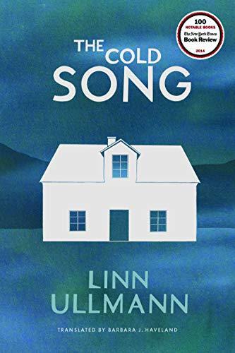 The Cold Song By Linn Ullmann