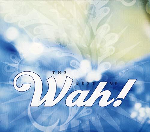 Best of Wah! By Wah