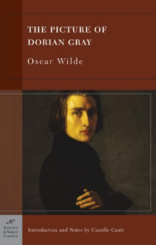 an analysis of the theme of aestheticism in the picture of dorian gray by oscar wilde This thesis explores oscar wilde's aesthetic ideas and how they are expressed in the picture of dorian gray and salomean analysis will be provided of the critical works of intentions,.