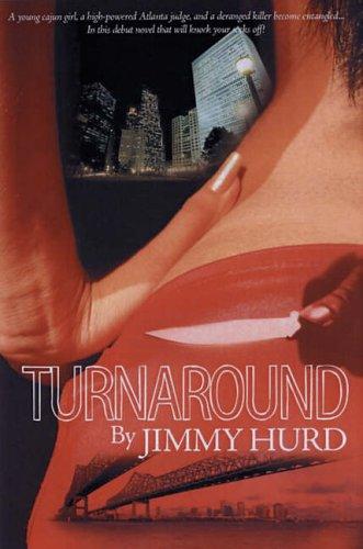 Turnaround By Jimmy Hurd