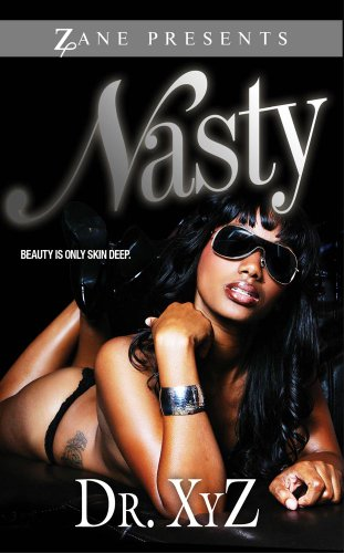 Nasty By Dr XYZ