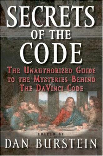 Secrets of the Code By John Andrew Bernstein