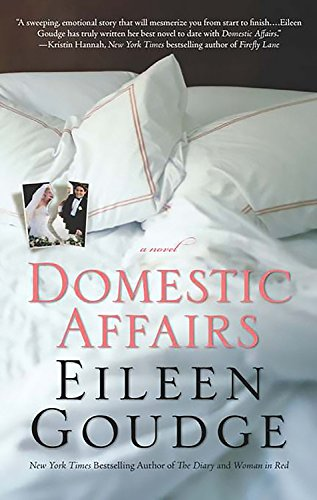 Domestic Affairs By Perseus