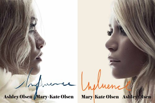 Influence by Mary-Kate Olsen
