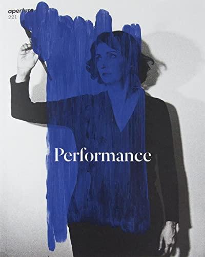 Performance: Aperture 221