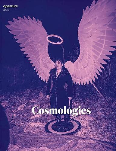 Cosmologies By Aperture
