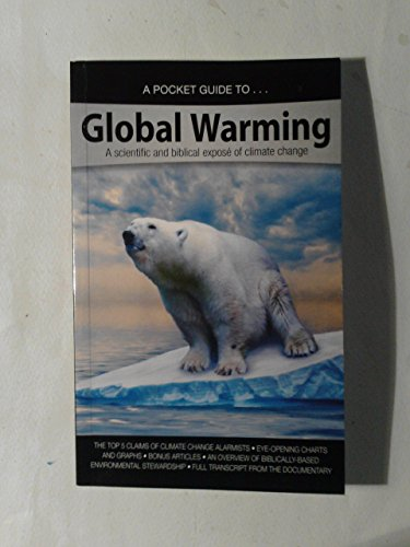 A Pocket Guide to Global Warming By 3230774