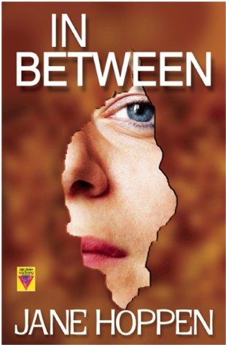 In Between By Jane Hoppen