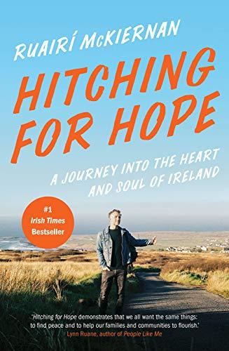 Hitching for Hope By Ruairi McKiernan