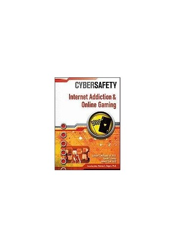 Internet Addiction and Online Gaming By Samuel Mcquade