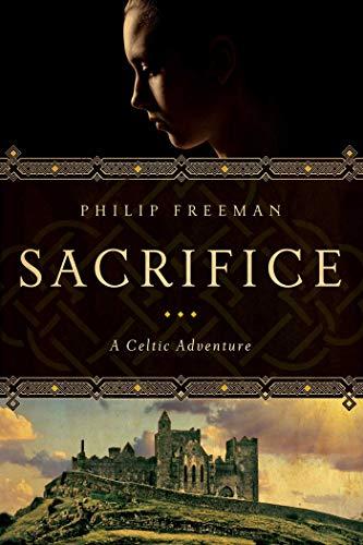 Sacrifice By Philip Freeman