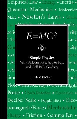 E=mc2 By Jeff Stewart