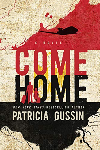 Come Home By Patricia Gussin, MD