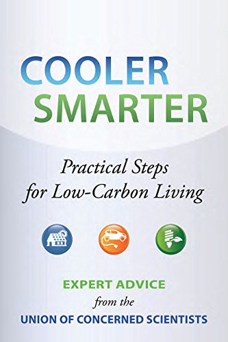 Cooler Smarter By Union of Concerned Scientists