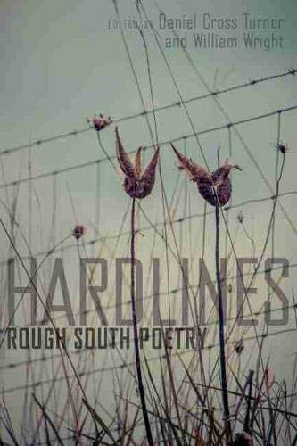 Hard Lines By Daniel Cross Turner