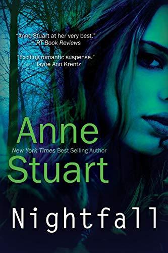 Nightfall By Anne Stuart