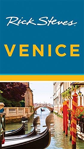 Rick Steves Venice By Rick Steves