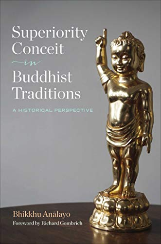 A Historical Perspective By Bhikkhu Analayo