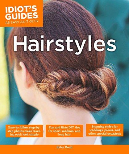 Hairstyles By Kylee Bond
