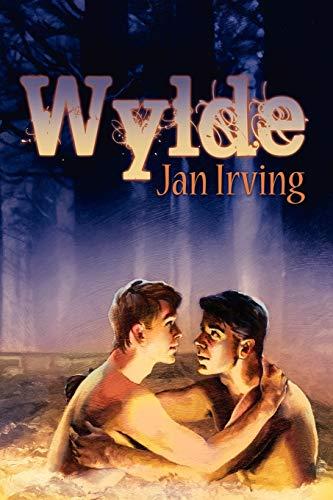 Wylde By Jan Irving