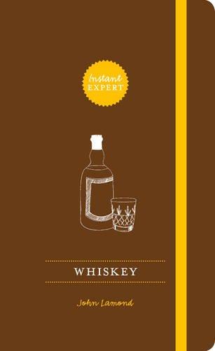 Whiskey By John Lamond