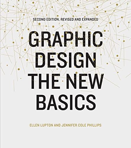 Graphic Design By Ellen Lupton