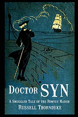 Doctor Syn By Russell Thorndyke