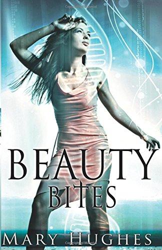 Beauty Bites By Mary Hughes