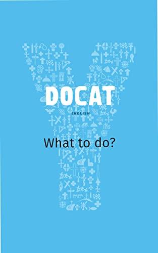 Docat By Bernhard Meuser