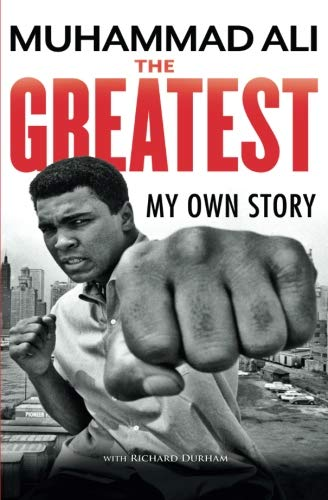 The Greatest von Muhammad Ali