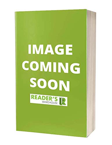 How to Draw Sea Creatures By Russell Farrell
