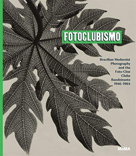 Fotoclubismo By Sarah Hermanson Meister