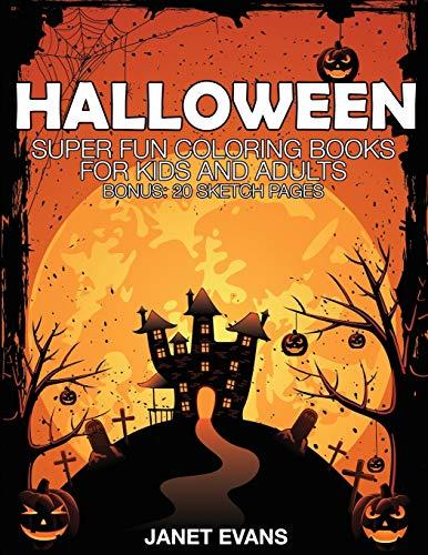 Halloween By Janet Evans (University of Liverpool Hope UK)