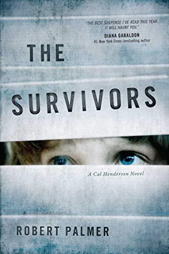 The Survivors By Robert E. Palmer