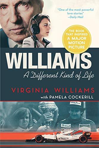 Williams von Virginia Williams