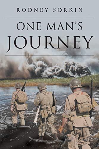 One Man's Journey By Rodney Sorkin