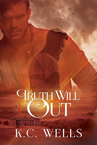 Truth Will Out By K.C. Wells