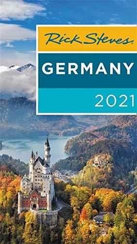 Rick Steves Germany By Rick Steves