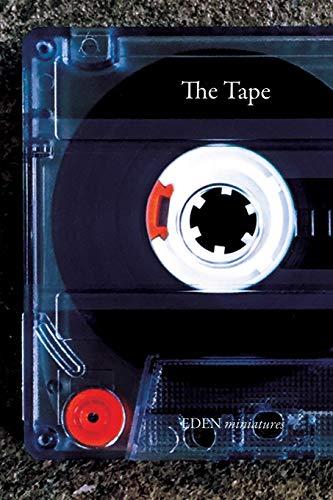 The Tape By Frei (Eth Zurich Tu Wien)