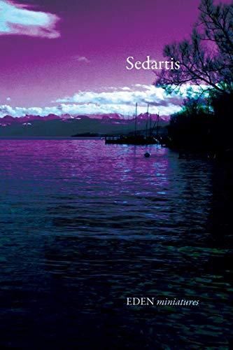 Sedartis By Frei