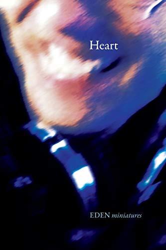 Heart By Frei