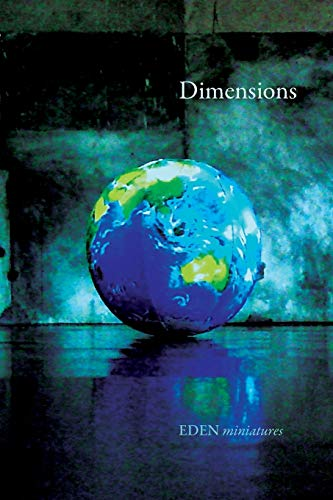 Dimensions By Frei