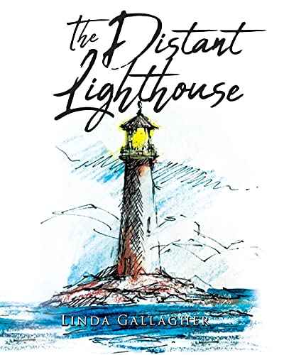 The Distant Lighthouse By Linda Gallagher